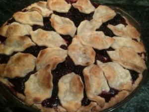 blackberry pie pic med