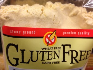 Gluten Free 300x225 Why Going Gluten Free Might be Worth a Try