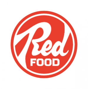 url 299x300 Eat Your Reds!